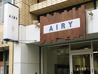 ■AIRY